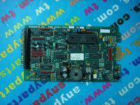Quality Honeywell FTA 51200523-106 for sale