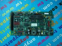 Buy cheap ABB DRIVER from wholesalers