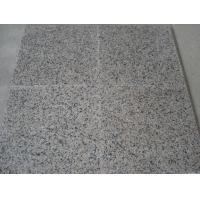 Wholesale Natural Sanbao Red Building Material Granite Stone Stair for sale