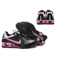 Wholesale Fashion new collection most comfortable walking shoes  from china suppliers