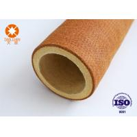 Wholesale Industrial Felt Fabric Seamless Kevlar Belt Conveyor Belt For Aluminium Profile from china suppliers