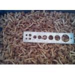 China Frozen Nameko M1 Grade for sale