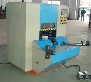 Wholesale Aluminum Sheet Metal Forming Machine Sheet Metal Corner Forming from china suppliers