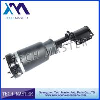 Wholesale Front Left BMW Air Suspension Parts for BMW X5 E53 OEM 37116757501 37116761443 from china suppliers