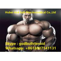 Wholesale testosterone blend raw steroid sustanon 250 anabolic hormone from china suppliers