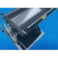 Wholesale Panasonic KME CM402 Gang Change Feeder Cart N610064416AA / N610056962AA from china suppliers