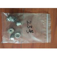 China Standard Color Spray Paint Gun Parts , Spray Gun Air Cap Rust Resistant for sale