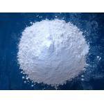China Pharmaceutical Ingredient Hydrocortisone Raw Steroid Powder Anti Inflammatory  No 50-23-7 for sale
