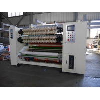 Wholesale 180M/Min OPP Tape Slitter Rewinder from china suppliers