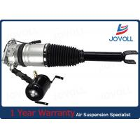 Wholesale ISO9001 Audi A8 Air Strut Replacement , 4E0616001G Rear Audi A8 Shock Absorbers from china suppliers