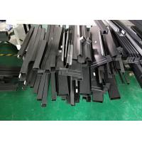 Wholesale Plastic Parts Custom Thick Sheet Vacuum Forming Products Within 15 Days Lead Time from china suppliers