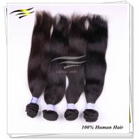 Good Quality Real Hair Extensions 112