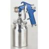High pressure spray gun 1.8 - pro series - 4001 for sale