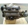 Buy cheap suzuki G13B engine from wholesalers