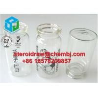 Wholesale Turinabol CAS 2446-23-3 4-Chlorodehydromethyl Testosterone Male Oral Steroids from china suppliers