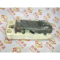Buy cheap 1FT5064-0AK71-1-Z from wholesalers