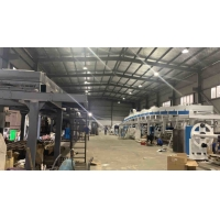 Wholesale Wallpaper Pvc Self Adhesive Coating Machine from china suppliers
