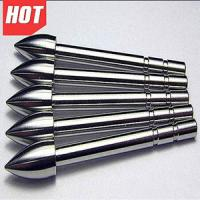 Wholesale X10 TUNGSTEN POINT For Archery from china suppliers