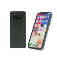 Wholesale   iphone 7 7Plus Phone Case    Phone Case Back Cover  for Smartphone from china suppliers