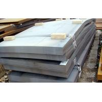 China astm a36 steel plate,stainless steel sheet,steel sheet pile,304 stainless steel sheet on sale