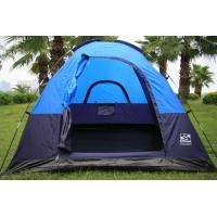 Wholesale Outdoor Camping Tent /Camping monodome tent from china suppliers