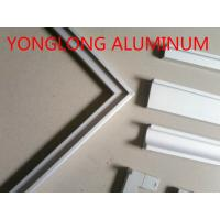 Buy cheap Strong Wear Resistance , Smooth And Delicate , Bright And Beautiful Appearance from wholesalers