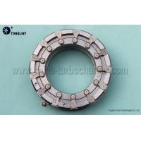 Wholesale Variable Turbocharger Nozzle Ring TD08 49174-10400 / 49188-01286 for Crafter TD from china suppliers