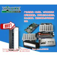 Wholesale YOKOGAWA	AMM42T【new】 from china suppliers