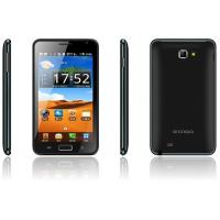 Wholesale 5.3 Inch Large Screen and Singal Sim Android Touchpad Mobile Phones With Handwritten Pen from china suppliers