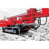 Wholesale Wire-line Core CBM Drilling Rig from china suppliers