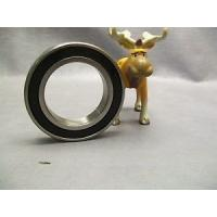 "Wholesale NSK 6010V Bearings 3"" Diameter from china suppliers"