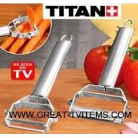 Wholesale Titan Peeler from china suppliers