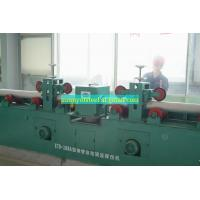Wholesale UNS N09925 pipe tube from china suppliers