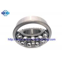 Wholesale 55x120x29 Self Aligning Roller Bearing 1311 Double Row Ball Bearing 1311K Open from china suppliers