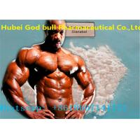 Buy cheap Sustanon 250mg/ml testosterone mixed Raw Steroid Powders long effect from wholesalers