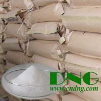 Wholesale Absorbent Paper Grade SAP from china suppliers