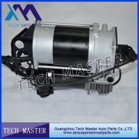 Wholesale Audi Q7 Air Spring Strut Spring Compressor Air Suspension Pump OE 4L0698007B from china suppliers