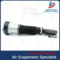 Wholesale OEM 2203202438 Mercedes Benz Air Suspension Parts W220 Front Air Suspension Shock Absorbers Strut from china suppliers