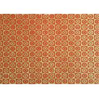 Wholesale 9mm Bronzing Printed Felt Sheets Industrial Acoustic Panels Heat Preservation from china suppliers