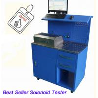 Transmission Test Equipment 220V AC-50HZ-4KW Solenoid Tester for sale