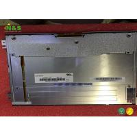 Buy cheap CHIMEI INNOLUX 10.4 inch TFT LCD Screen G104S1-L01 SVGA 800(RGB)*600 from Wholesalers