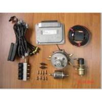 Wholesale LPG Conversion kits from china suppliers