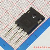 Wholesale mosfet transistor TO-247 IRFP064NPBF from china suppliers