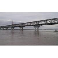 Wholesale Steel Truss Structure Bridge from china suppliers