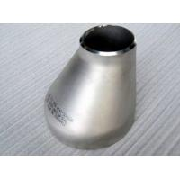 China Large caliber straight seam welded steel pipe on sale