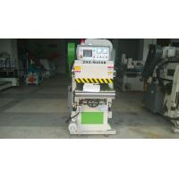Wholesale Efficient Industrial Wood Molding Machine , Planer Wood Machine Wear - Resistant from china suppliers