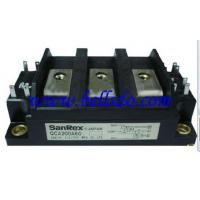 Wholesale Sanrex QCA200A60 from china suppliers