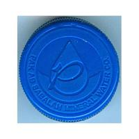 Wholesale plastic water bottle caps from china suppliers