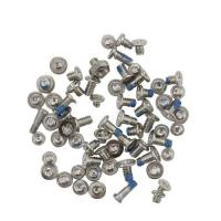 Wholesale Original Quality Mobile Phone Screw Set 2 Pentalobe Scews And 61 Phillips Scews from china suppliers