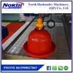 Wholesale 3 kg air minum unggas otomatis minuman ketel peralatan ayam from china suppliers